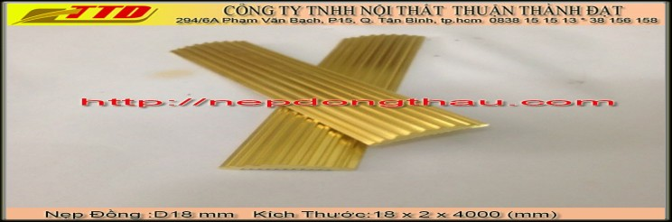 250-nep-chong-truot-mui-bac-cau-thang